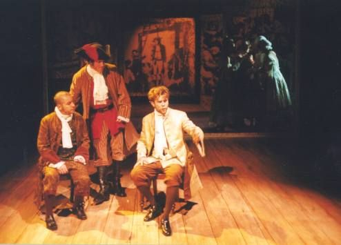 an analysis of gays inversion of ethics in the beggars opera by john gay Underwear an analysis of the box an analysis of gays inversion of ethics in the beggars opera by john gay office an analysis of costa.